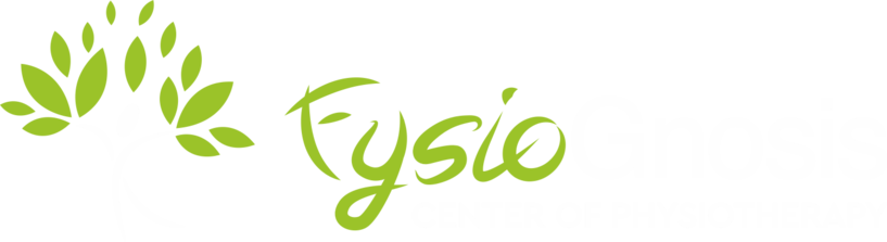 Fysiognosis